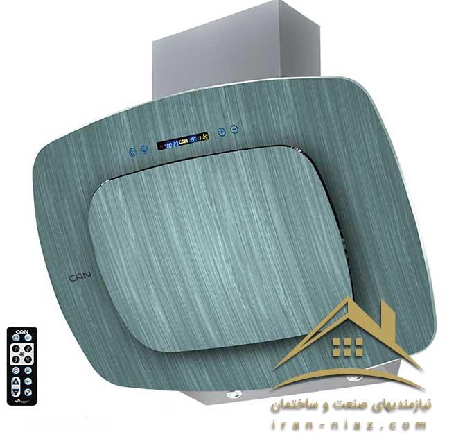 gzProduct6ea86e24-904c-4b1c-b646-58cc5d82b3c6Pers-Paniya–90
