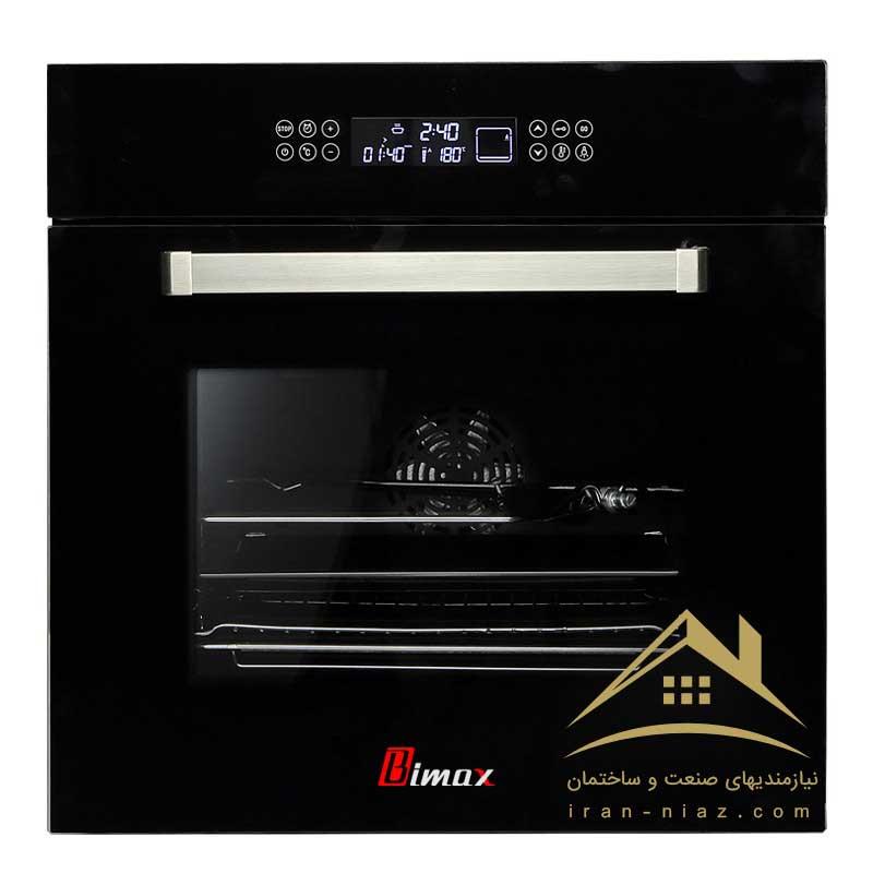 oven-model-mf0101e