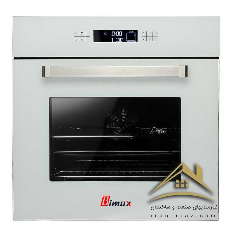 oven-model-mf0102e