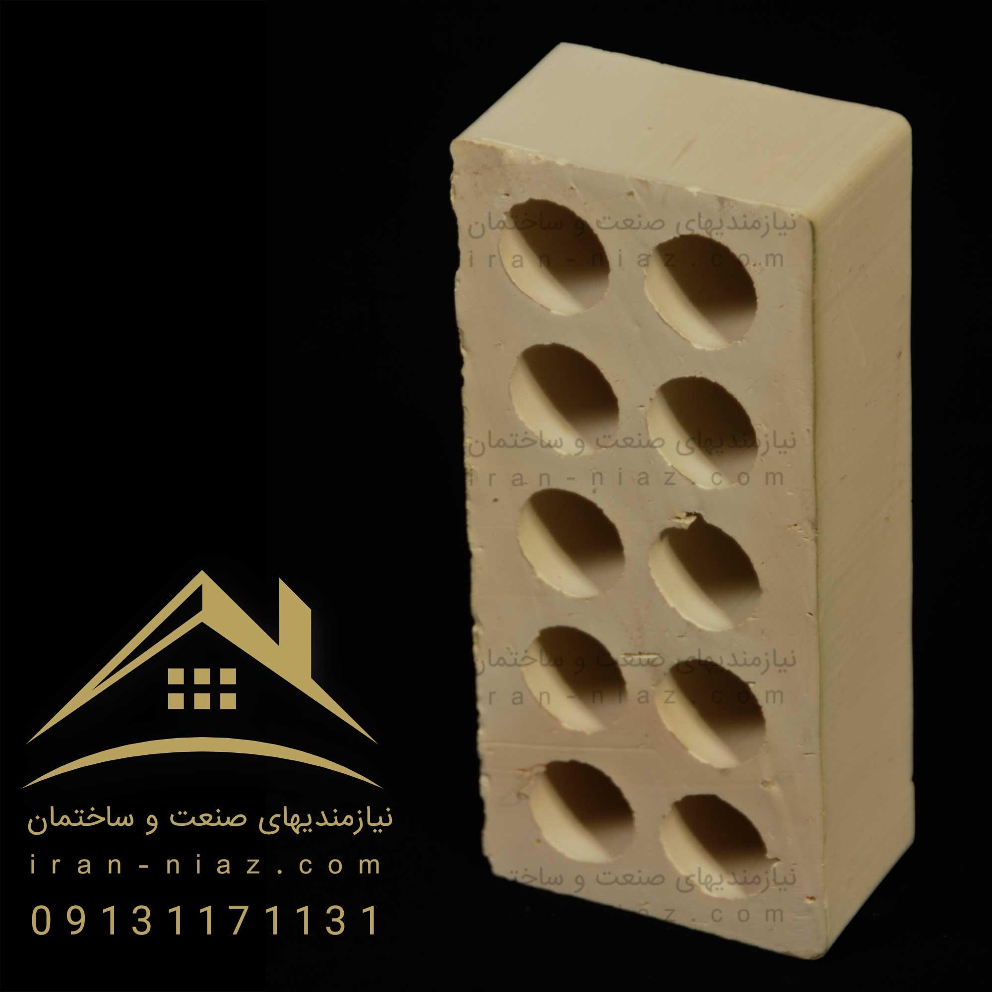 قالب-کوچک-اصفهان-فتاحی