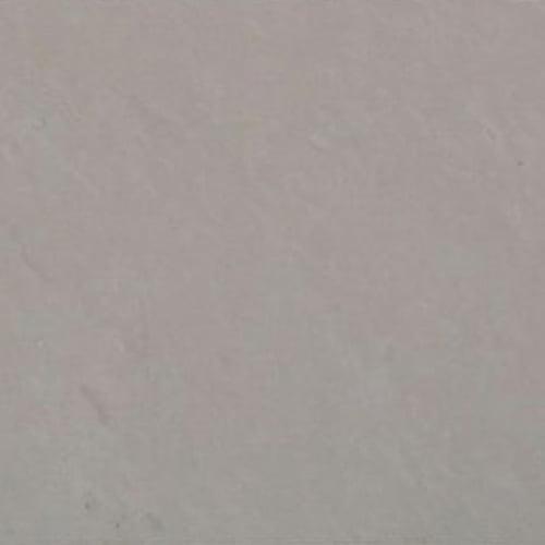 سنگ سفید لایم استوون