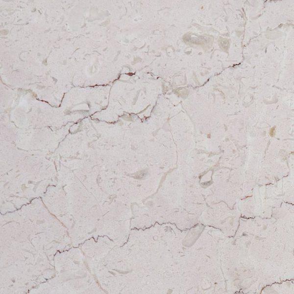 سنگ مرمریت صلصالی - قیمت خرید وفروش انواع مرمریت صلصالی